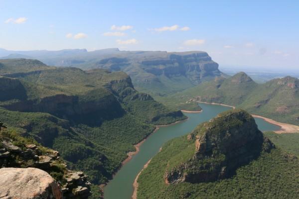 Afrique du Sud : Top5 des joyaux naturels à découvrir