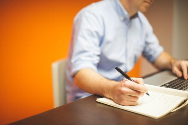 Entrepreneur : n'oubliez pas de planifier votre retraite