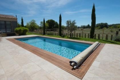 Comment sécuriser une piscine extérieure et intérieure ?
