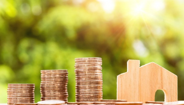 Comment réussir son investissement locatif ?