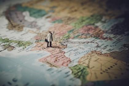 Nos conseils pour votre futur voyage dans l'Hexagone !