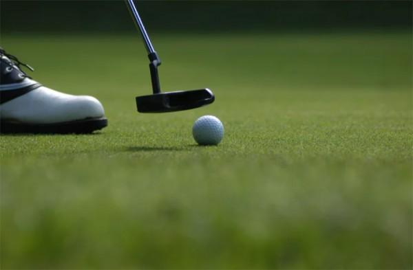 1-dsens.fr-simulateur-golf
