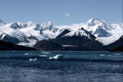 Voyage sur mesure au Chili : différentes activités