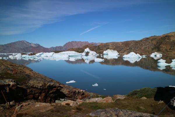 Groenland : à la découverte d'une destination rare