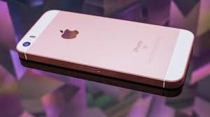 Promo iPhone 2