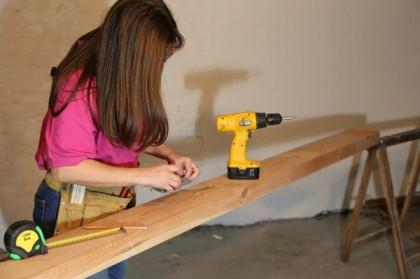 Travaux: quelques outils à avoir pour un mordu de bricolage