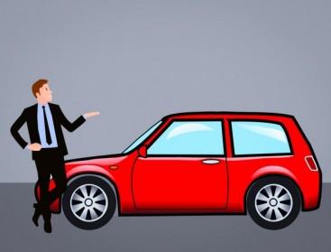 Réussir l'achat d'une voiture électrique d'occasion