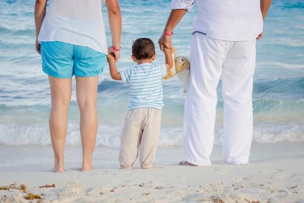 3 bonnes raisons pour partir en vacances en groupe