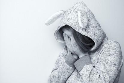 Guérir de la dépression sexuelle autrement