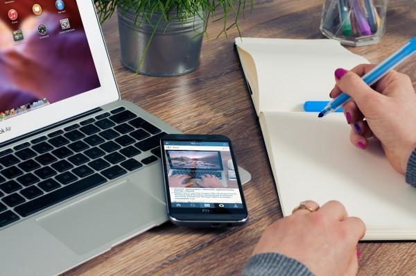 L'école de commerce : parfait pour être entrepreneur ?