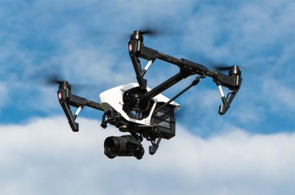Comment choisir son drone aujourd'hui