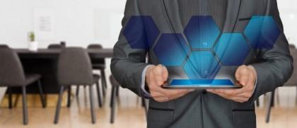 Comment trouver le bon outil CRM pour la gestion de vos clients ?