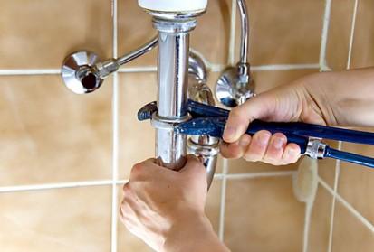 Trouver un bon artisan pour la réparation de fuite d'eau ?