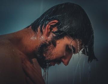 Que faire contre l'impuissance masculine à 40 ans ?