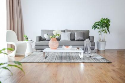 Entreprise de ménage : les critères de choix