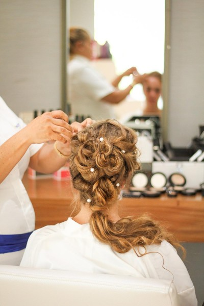 Choisir ses matériels avant d'ouvrir son salon de coiffure