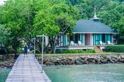3 raisons d'investir dans l'immobilier en Thaïlande