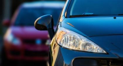 Acheter un véhicule d'occasion: Les questions à se poser