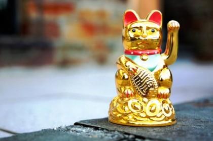 Aménagez une décoration asiatique dans votre maison