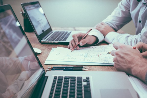 Qu'est-ce qu'un audit en propriété industrielle ?