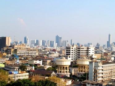 Pourquoi investir dans l'immobilier locatif en Thaïlande?