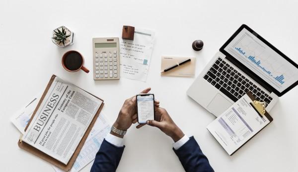 Quelles missions confier à un expert-comptable ?