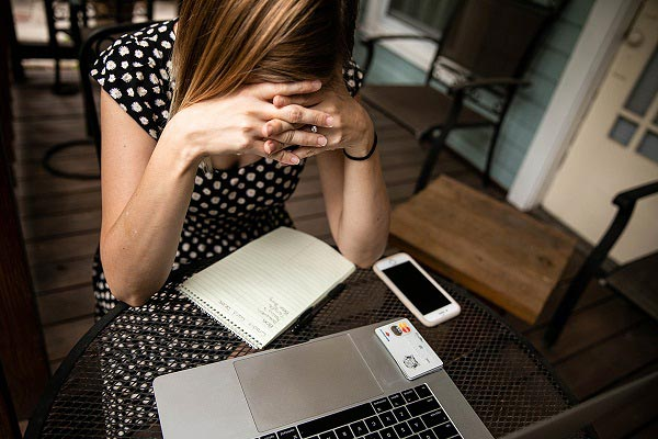 Comment simuler et gérer son rachat de crédit ?