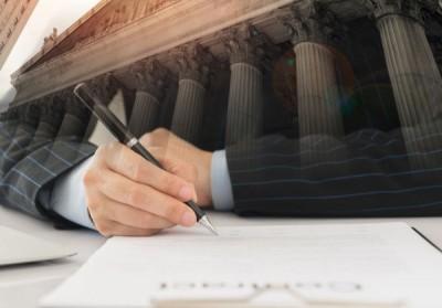 Etapes à suivre pour modifier les statuts d'une entreprise