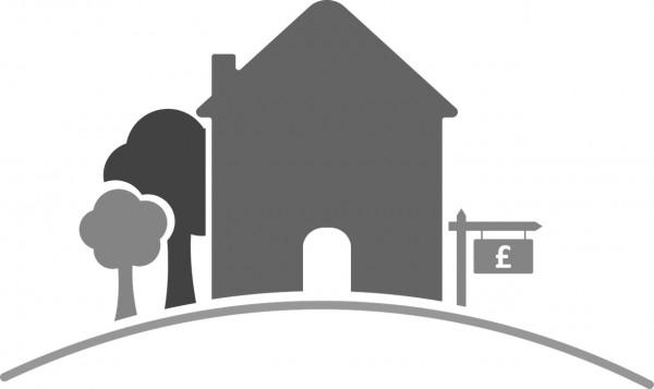 Estimation d'un Bien immobilier : 2 métiers différents