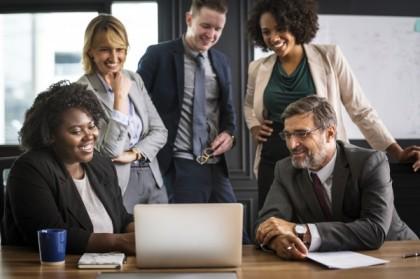Opter pour la gestion association et clubs en ligne