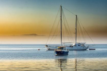 Améliorer le confort de votre bateau