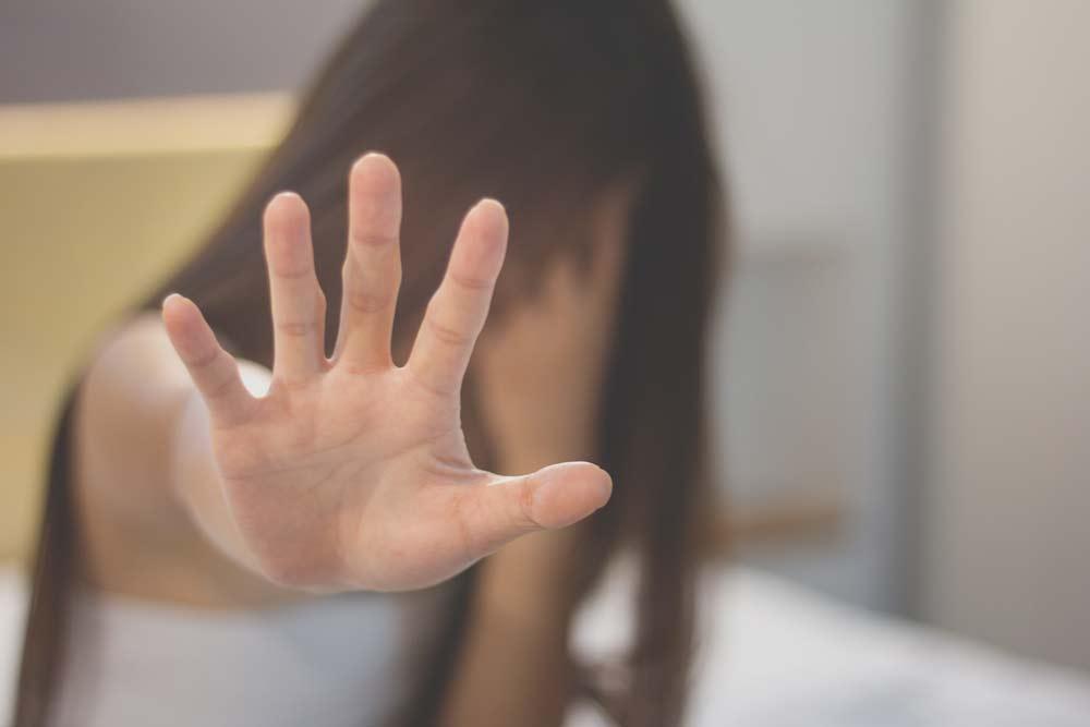 Recourir à l'hypnose pour vaincre ses phobies ?