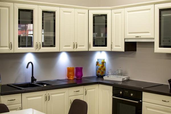 Aménagement déco comment optimiser le rangement et éviter le désordre dans la cuisine_1-dsens.fr