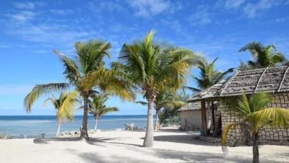 Madagascar : une destination pour tous les goûts