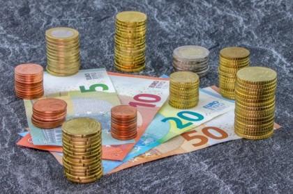 Comment gagner de l'argent sur internet sans arnaques?