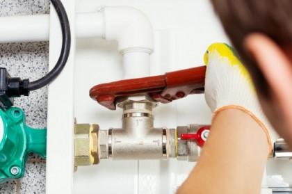 Comment réparer une fuite tuyau en Multicouche ?