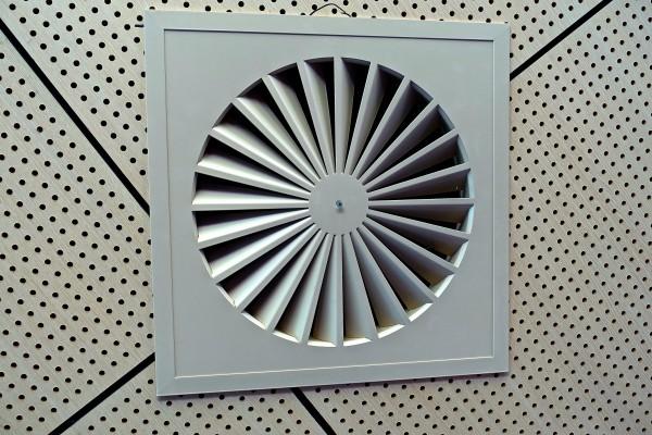 Tout savoir sur la Ventilation par insufflation
