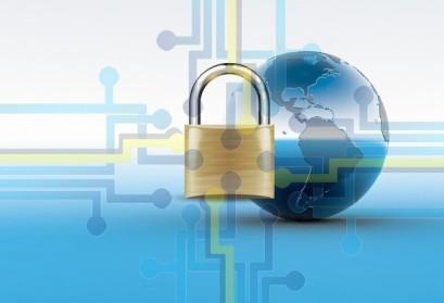 Sécurisez vos plateformes web avec des certificats SSL
