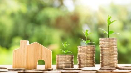 Comment obtenir un prêt immobilier ?