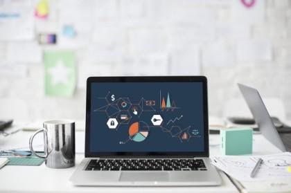 Les règles à respecter pour créer un site e-commerce