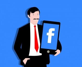 Comment acheter des fans sur facebook ?