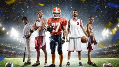 Les trucs et astuces pour gagner aux paris sportifs en ligne