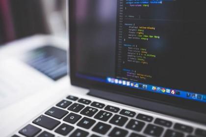 Pourquoi travailler le SEO de son site internet ?
