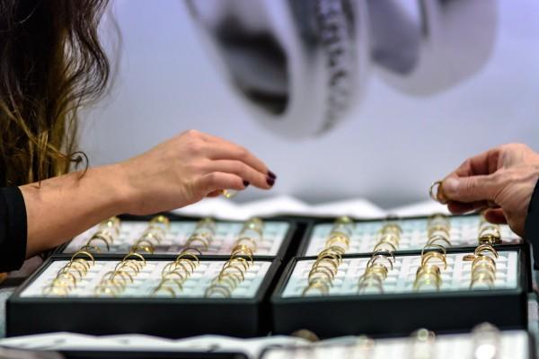 Les différents procédés pour investir dans l'or
