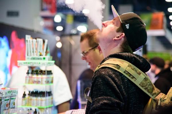 Halte aux idées reçues sur la cigarette électronique