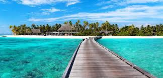 Vacances aux Maldives : 3 choses importantes à savoir