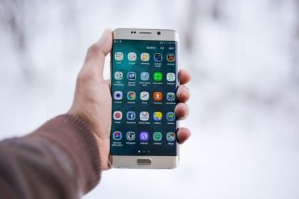 Faire du shopping en Chine (top 5 des applications mobiles)