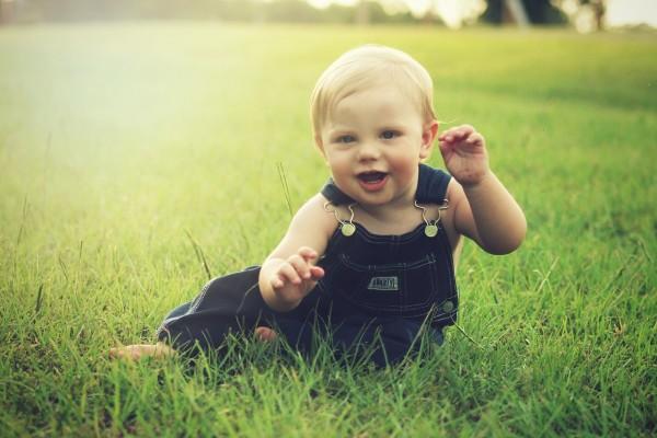 Tout savoir sur les jouets Montessori