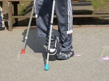 L'intégration des salariés handicapés en entreprise