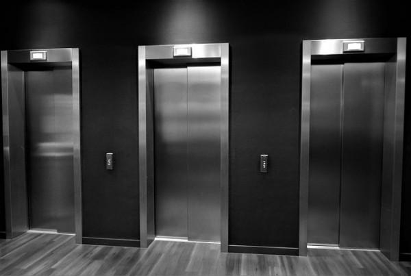 Tout savoir sur l'entretien des ascenseurs